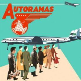 Autoramas – Teletransporte (2007)