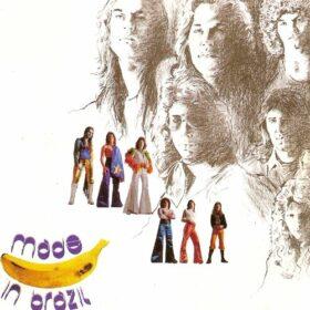 Made In Brazil – Made In Brazil (1974)