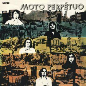 Moto Perpétuo – Moto Perpétuo (1974)