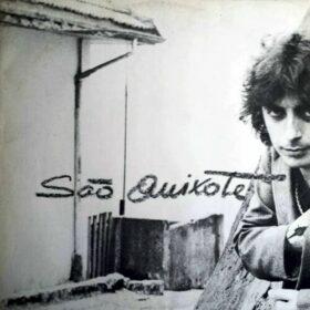 Moto Perpétuo – São Quixote (1982)