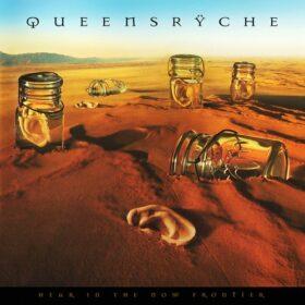 Queensrÿche – Hear In The Now Frontier (1997)