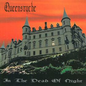 Queensrÿche – In The Dead Of Night (1993)