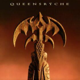 Queensrÿche – Promised Land (1994)