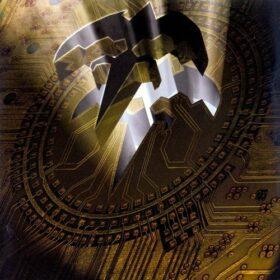 Queensrÿche – Q2K (1999)