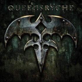 Queensrÿche – Queensrÿche (2013)