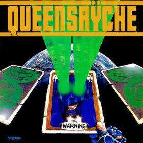 Queensrÿche – The Warning (1984)