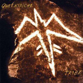 Queensrÿche – Tribe (2003)