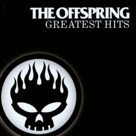 The Offspring – Greatest Hits (2005)
