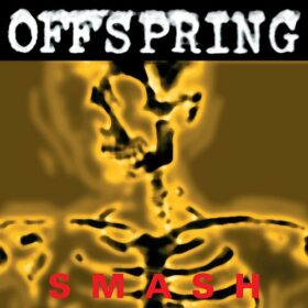The Offspring – Smash (1994)