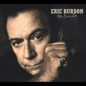 Eric Burdon – My Secret Life (2004)