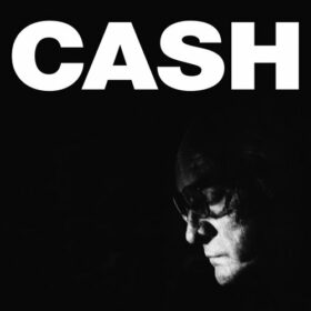 Johnny Cash – American IV – The Man Comes Around (2002)