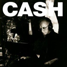 Johnny Cash – American V – A Hundred Highways (2006)