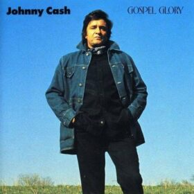 Johnny Cash – Gospel Glory (1992)