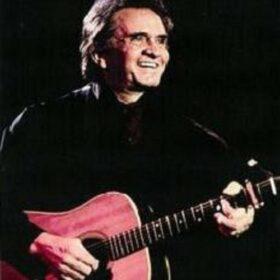 Johnny Cash – Live In Minneapolis (1989)
