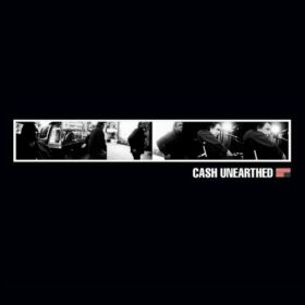 Johnny Cash – Unearthed (2003)