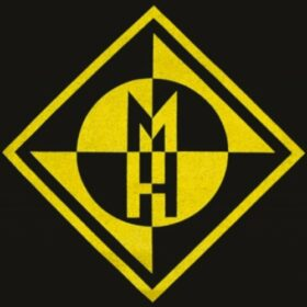 Machine Head – Demo (1993)