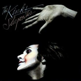 The Kinks – Sleepwalker (1977)