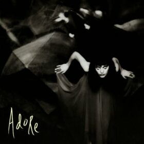 The Smashing Pumpkins – Adore (1998)