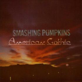 The Smashing Pumpkins – American Gothic [EP] (2008)