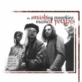 The Smashing Pumpkins – Mashed Potatoes Box Set (1994)