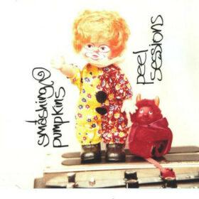 The Smashing Pumpkins – Peel Sessions [EP] (1992)