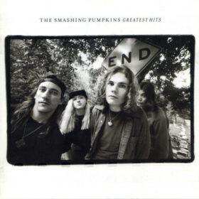 The Smashing Pumpkins – Rotten Apples (2001)