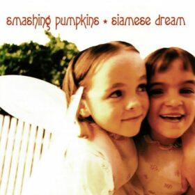 The Smashing Pumpkins – Siamese Dream (1993)