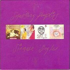 The Smashing Pumpkins – Siamese Singles (1994)