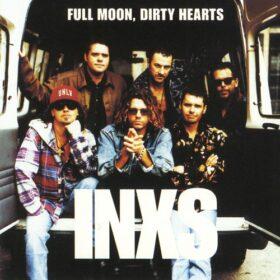 INXS – Full Moon, Dirty Hearts (1993)