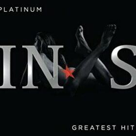 INXS – Platinum Greatest Hits (2010)