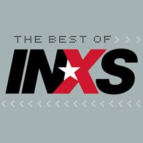 INXS – The Best Of INXS (2002)