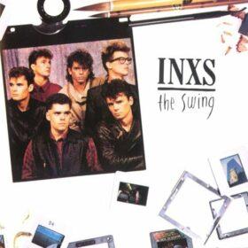 INXS – The Swing (1984)