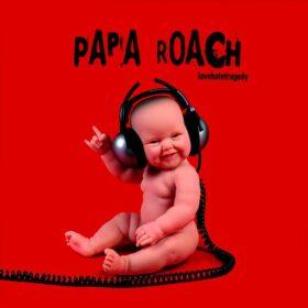 Papa Roach – Lovehatetragedy (2002)