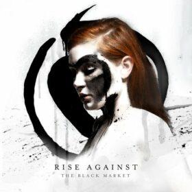 Rise Against – The Black Market (2014)