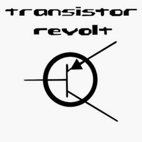 Rise Against – Transistor Revolt (2000)