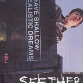 Seether – 5 Songs (2002)