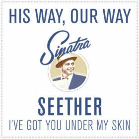 Seether – I've Got You Under My Skin (2009)