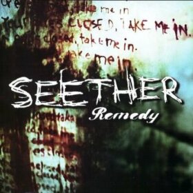 Seether – Remedy (2005)