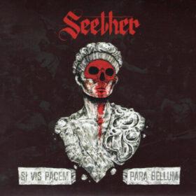 Seether – Si Vis Pacem, Para Bellum (2020)