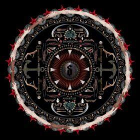 Shinedown – Amaryllis (2012)