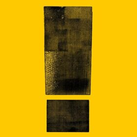 Shinedown – Attention Attention (2018)