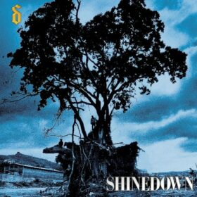 Shinedown – Leave A Whisper (2003)