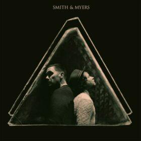 Shinedown –  Smith & Myers – Volumes, 1 & 2 (2020)