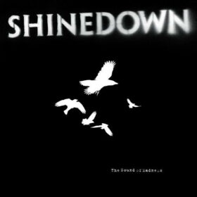 Shinedown – The Sound Of Madness (2010)