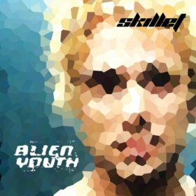 Skillet – Alien Youth (2001)