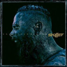 Skillet – Unleashed Beyond (2017)