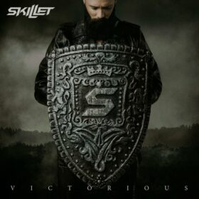Skillet – Victorious (2019)