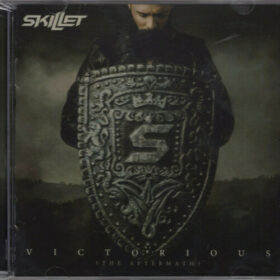 Skillet – Victorious The Aftermath (2020)