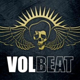 Volbeat – No Sweet Deal (2016)