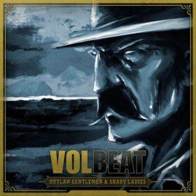 Volbeat – Outlaw Gentlemen & Shady Ladies (2013)